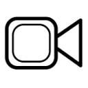 Überwachungstechnik, Netzwerkkameras und mehr